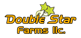 Double Star Farms