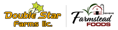 Double Star Farms Logo